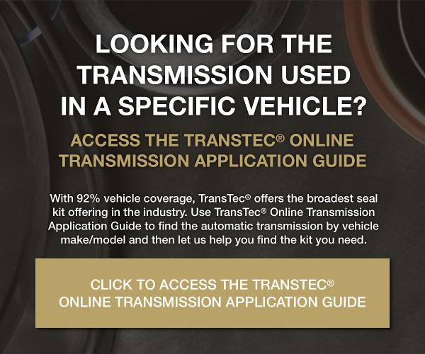 How Long Can a Rebuilt Transmission Last?
