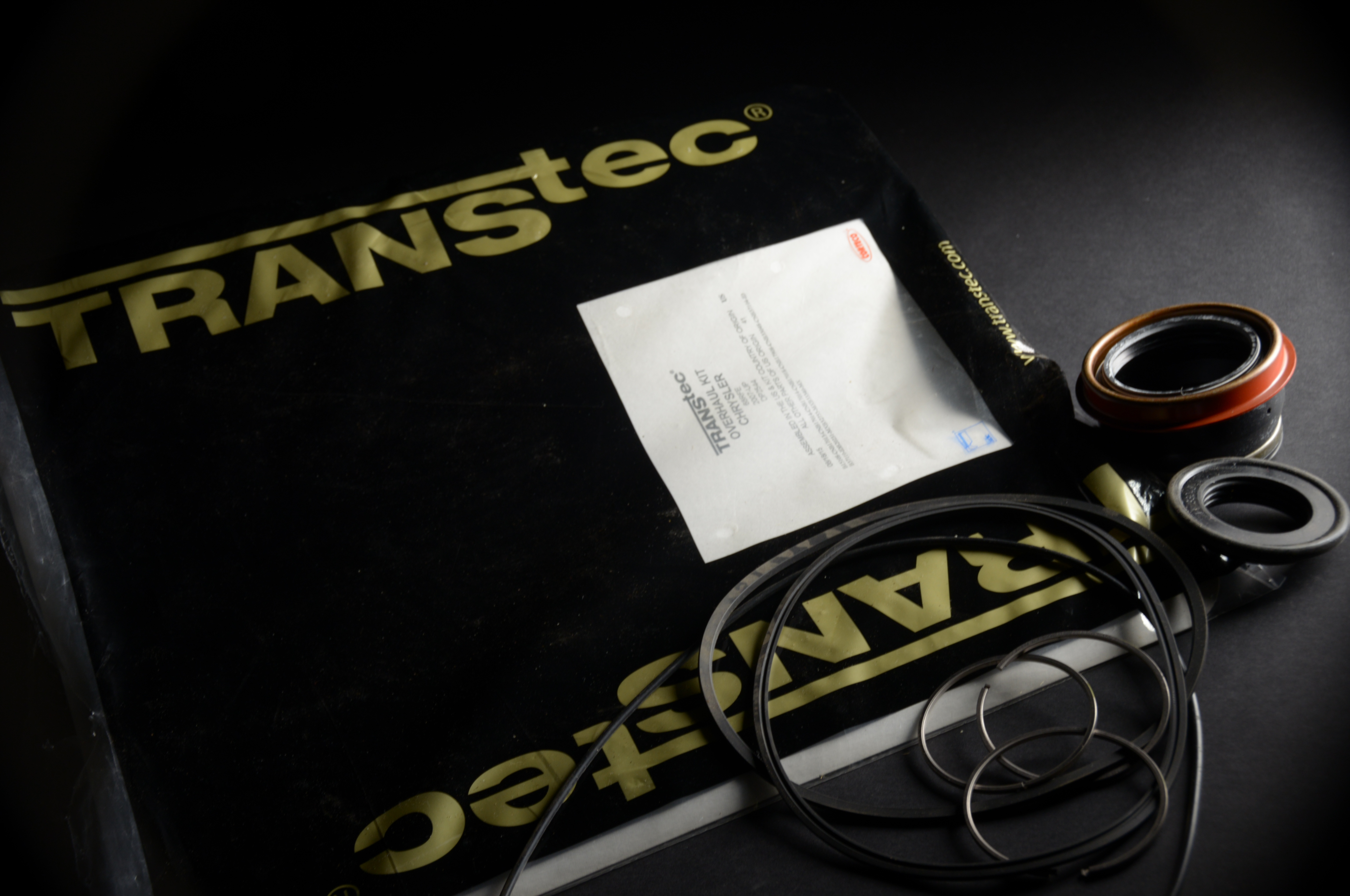 transtec-tomorrows-sealing-technology-today