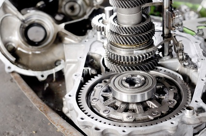 pros-and-cons-of-rebuilding-transmissions-in-house