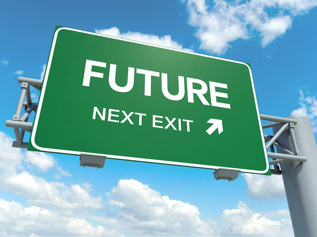 Future of EPS