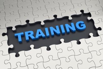 Auto Shop Training Resources
