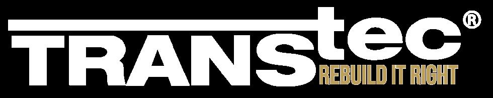 Transtec-Logo